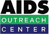 AIDS Outreach Center.JPG