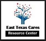 East Texas Cares Resource Center b.JPG