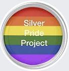 Silver Pride Project.JPG