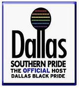 Dallas Southern Pride _ Juneteenth.JPG