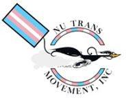 NUTRANSMVMT logo.JPG