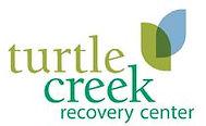 Turtle Creek Manor.JPG