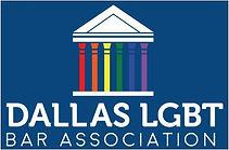 Dallas LGBT Attorney