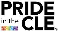 Pride Cleveland.JPG