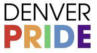 Pride Denver.JPG