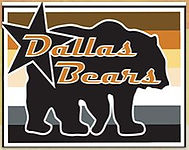 dallas bears.JPG