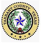 Tarrant County.JPG