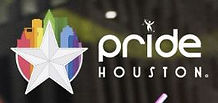 Pride Houston.JPG