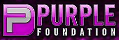 Purple Foundation.JPG