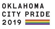 Pride OKC.JPG
