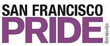 Pride SF.JPG