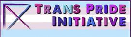TransPride Initative.JPG
