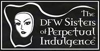 Sisters of Perpetual Indulgence.JPG