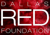 Dallas Red Foundation.JPG