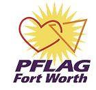 Pflag FT W.JPG