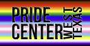 Pride in West Texas website.JPG