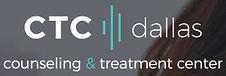 Dallas Counseling Treatment Center.JPG