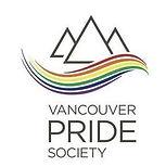 Pride Vancouver.JPG