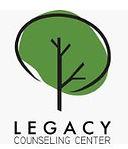 Legacy Counseling.JPG
