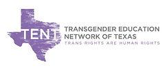 TENT logo.jpg