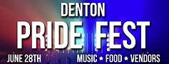 Pride _ Denton Pride Fest.JPG