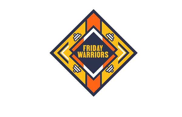 Friday LOGO.png