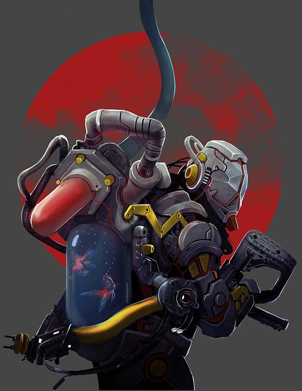 Fish Tail Soldier.jpg
