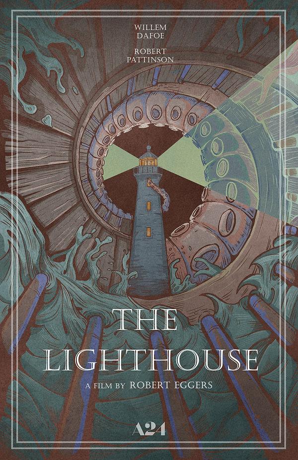light_house.jpg