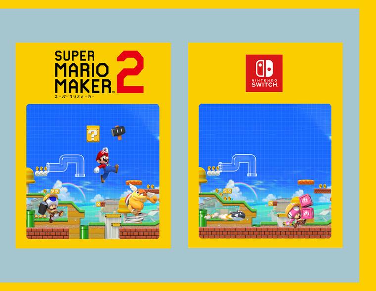 Nintendo_03