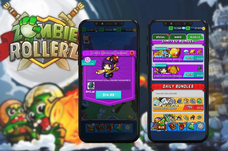 zombie rollerz_01.jpg