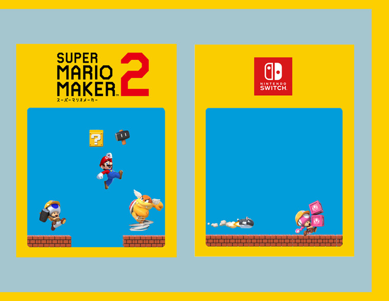 Nintendo_02