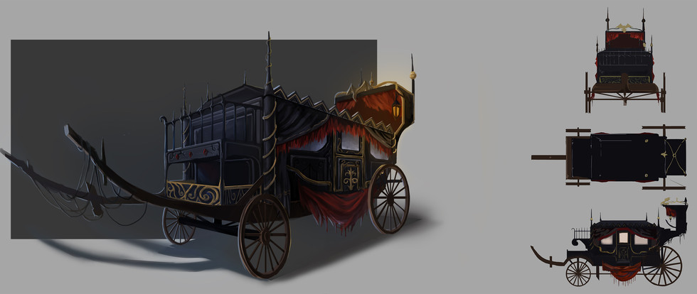 carriage (1).jpg