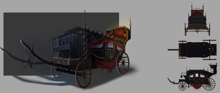 carriage (1).jpg