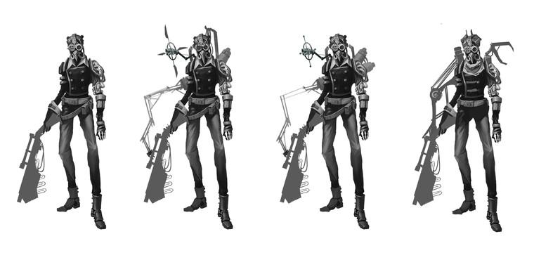 character_02.jpg
