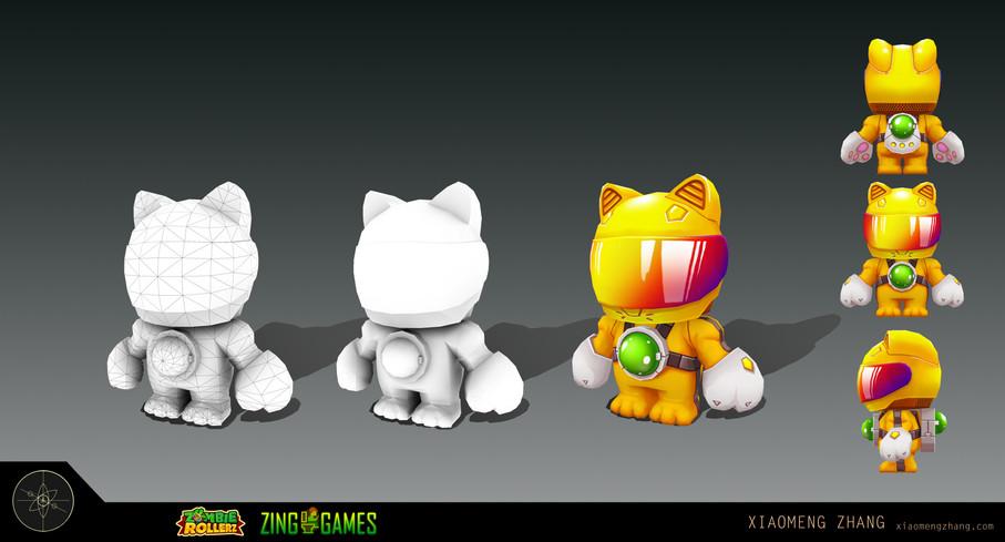 3d  Alien Cat.jpg