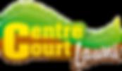 CCL-Logo.png