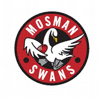 2018 U/10 Mosman Tour