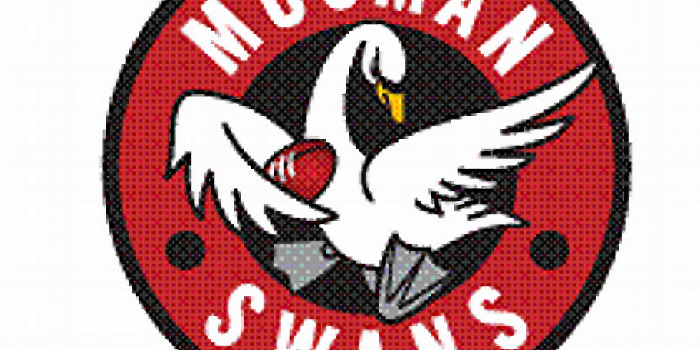 2018 U/10 Mosman Swans Tour