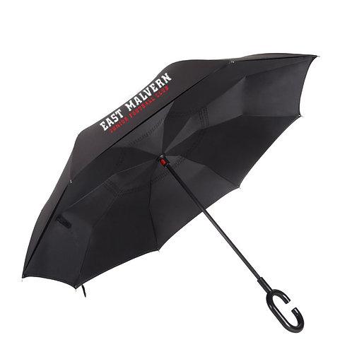 Knights Umbrella