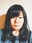 yuhoishibashi 2.JPG