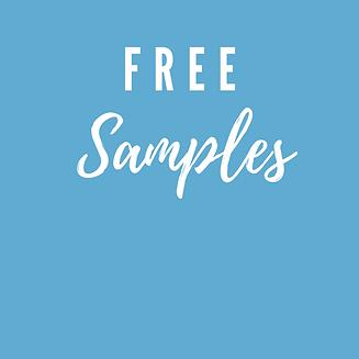 free (3).png