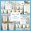 Thumbnail: Aromatherapy Collection Gift Box