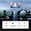 Thumbnail: Car Scent Diffuser
