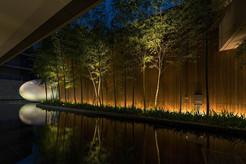 Tokyu Harvest Club Kyoto Takagamine & Viala, by Iris asocciates