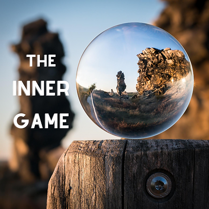 the inner game.png
