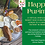 Thumbnail: Purim Card - English