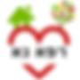 לוגו ללא מסגרת.png