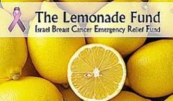 lemonade fund
