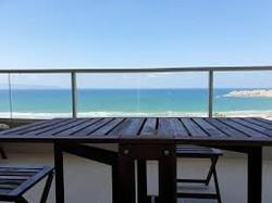 beachfront gallery 1