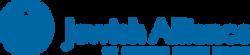 Jewish Alliance of Rhode Island